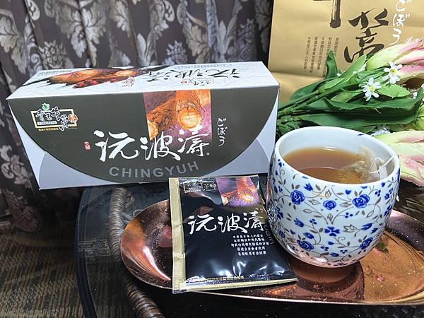 青玉牛蒡茶沅波濤(牛蒡沖泡茶包)1.jpg