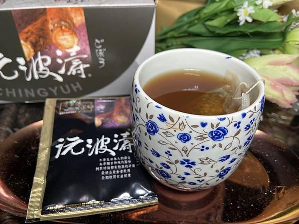 青玉牛蒡茶沅波濤(牛蒡沖泡茶包)6.jpg