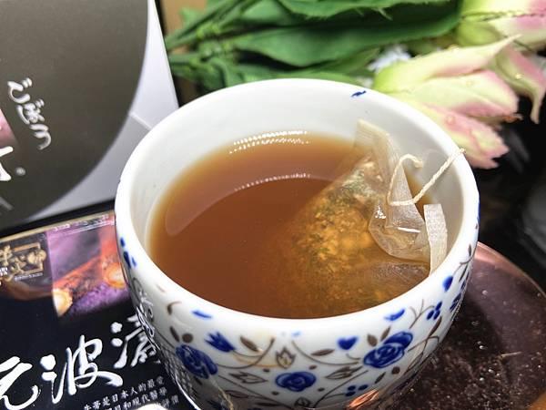 青玉牛蒡茶沅波濤(牛蒡沖泡茶包)7.jpg