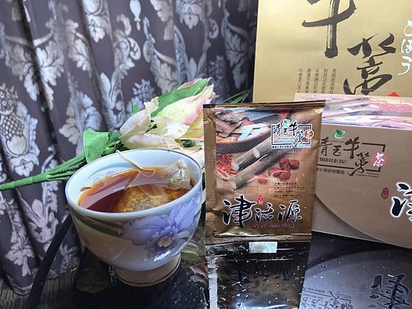 青玉牛蒡茶津活源(牛蒡保養茶包)2-3.jpg