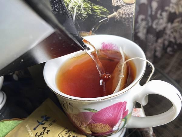 青玉牛蒡茶原味牛蒡茶(茶包)6.jpg