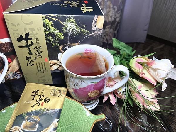青玉牛蒡茶原味牛蒡茶(茶包)9.jpg