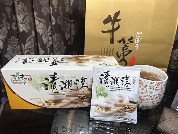 青玉牛蒡茶清湘淳(牛蒡茶包)0.jpg