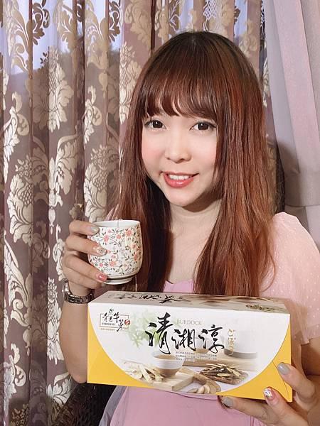 青玉牛蒡茶清湘淳(牛蒡茶包)1.jpg