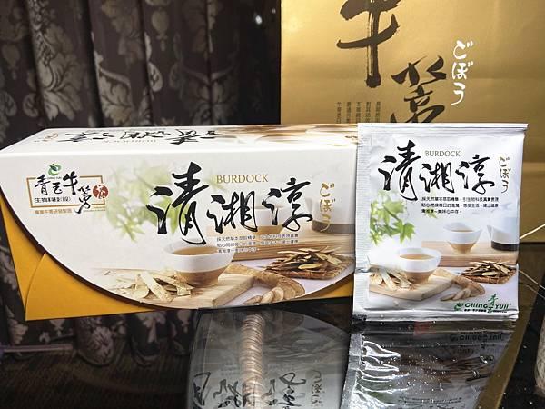 青玉牛蒡茶清湘淳(牛蒡茶包)4.jpg