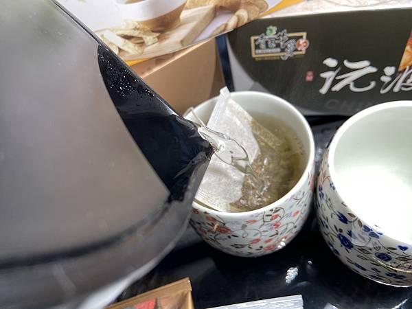 青玉牛蒡茶清湘淳(牛蒡茶包)11.jpg