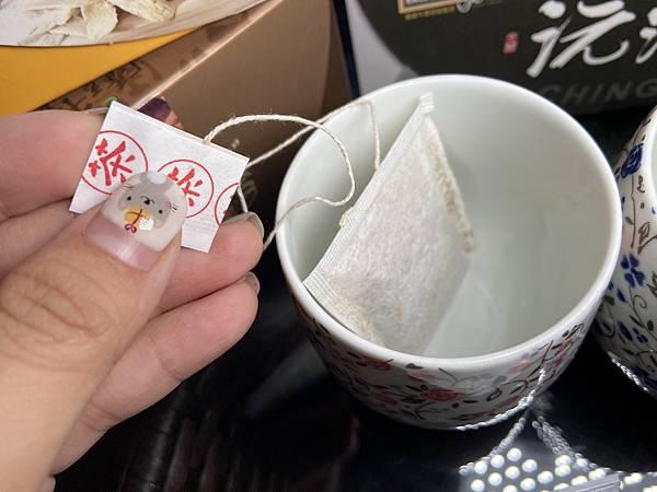 青玉牛蒡茶清湘淳(牛蒡茶包)10.jpg