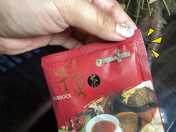 青玉牛蒡茶養生牛蒡茶(茶包)6-1.jpg