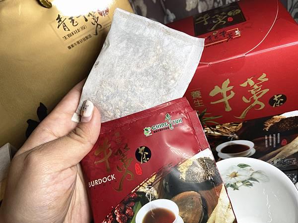 青玉牛蒡茶養生牛蒡茶(茶包)7.jpg