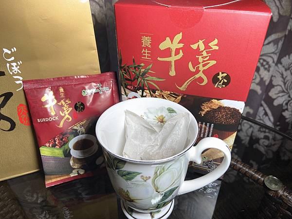 青玉牛蒡茶養生牛蒡茶(茶包)8.jpg