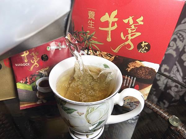 青玉牛蒡茶養生牛蒡茶(茶包)10.jpg