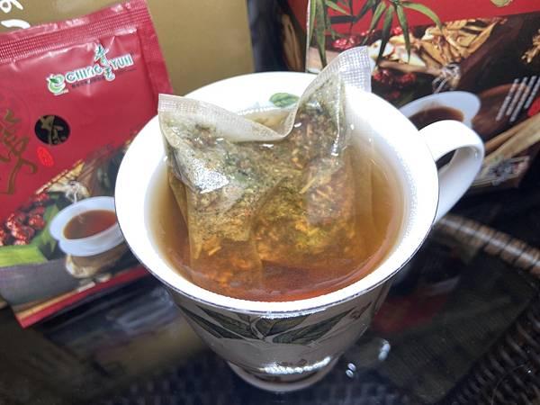 青玉牛蒡茶養生牛蒡茶(茶包)11.jpg