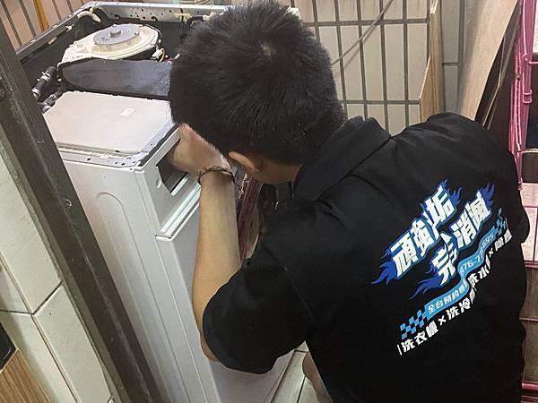 IMG_6209_副本.jpg