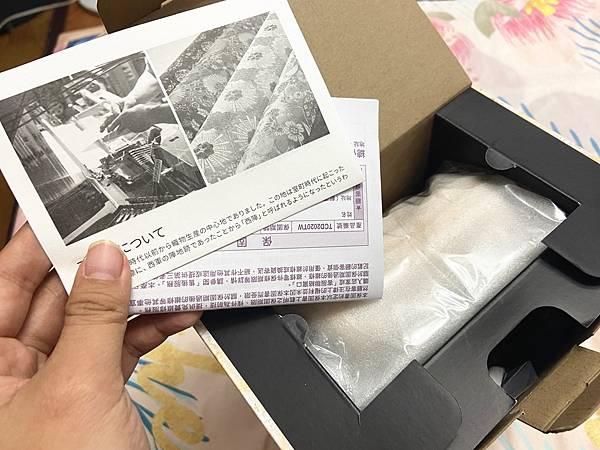 IMG_6364_副本.jpg