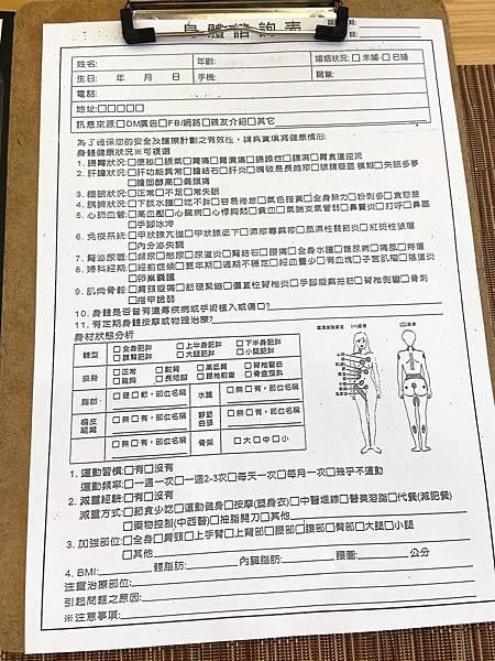IMG_8560_副本.jpg