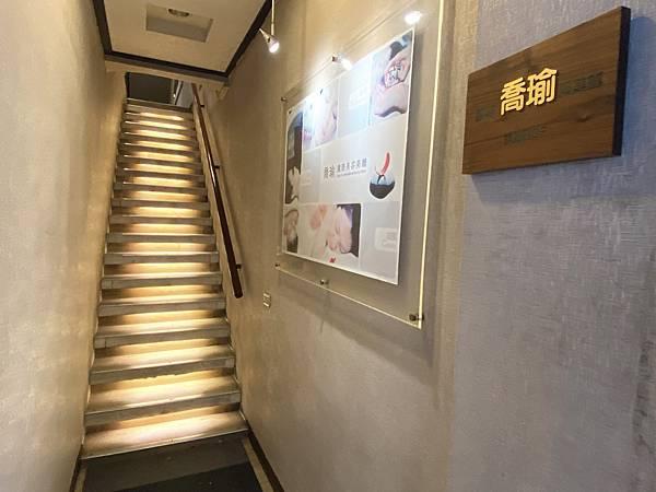 IMG_9522_副本.jpg