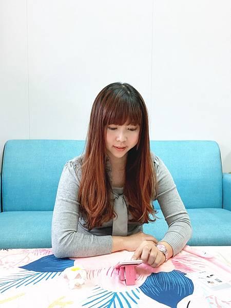 IMG_0115_副本.jpg