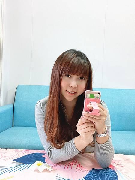 IMG_0124_副本.jpg