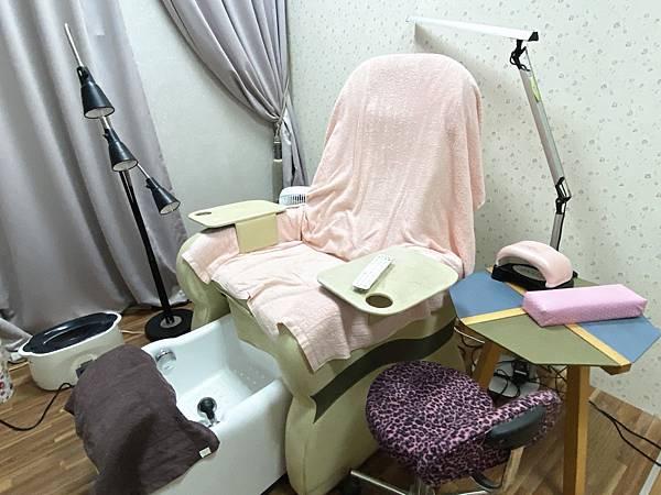IMG_0424_副本.jpg