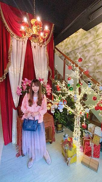IMG_1864_副本.jpg