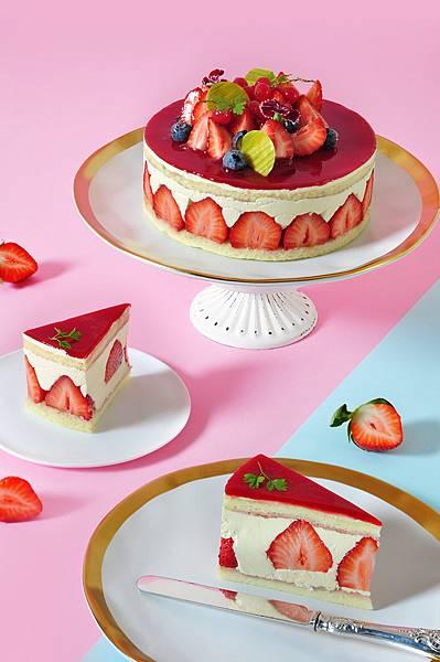 草莓芙蓮.jpg
