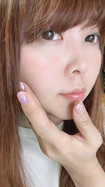 IMG_3804_副本.jpg