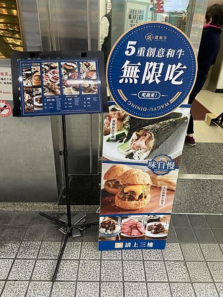IMG_3874_副本.jpg
