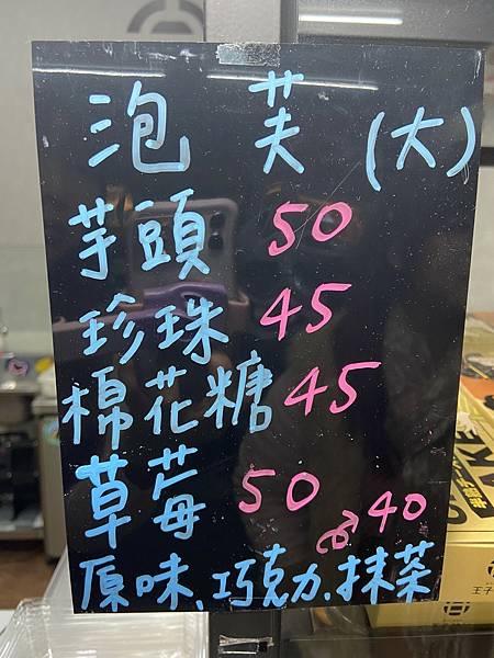 IMG_4617_副本.jpg