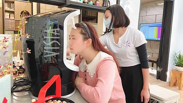 IMG_6117_副本.jpg