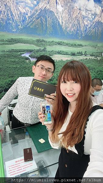 IMG_9906_副本.jpg