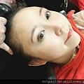 IMG_0475_副本.jpg