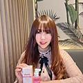 IMG_0846_副本.jpg