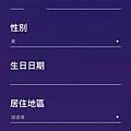 IMG_2800_副本.jpg