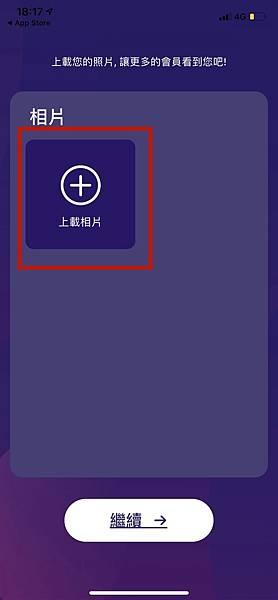 IMG_2801_副本.jpg