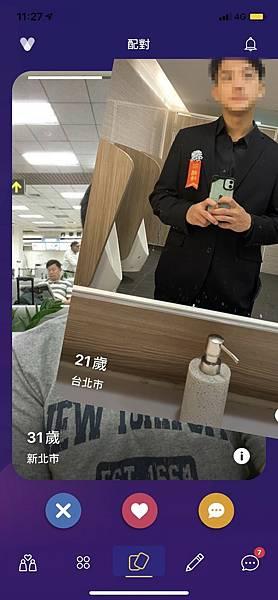 IMG_2910_副本.jpg