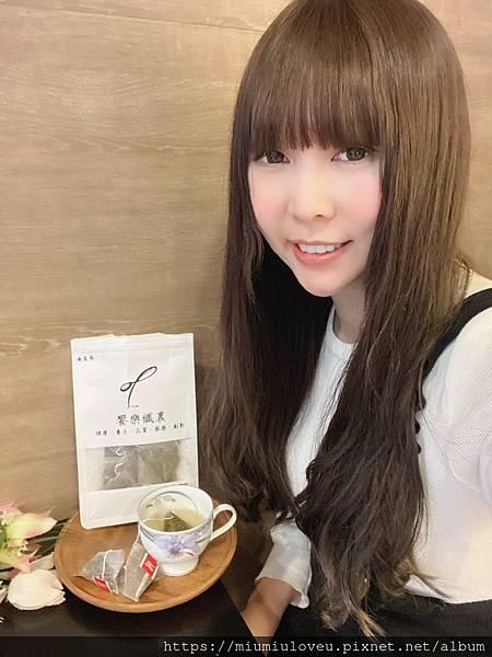 IMG_5774_副本.jpg