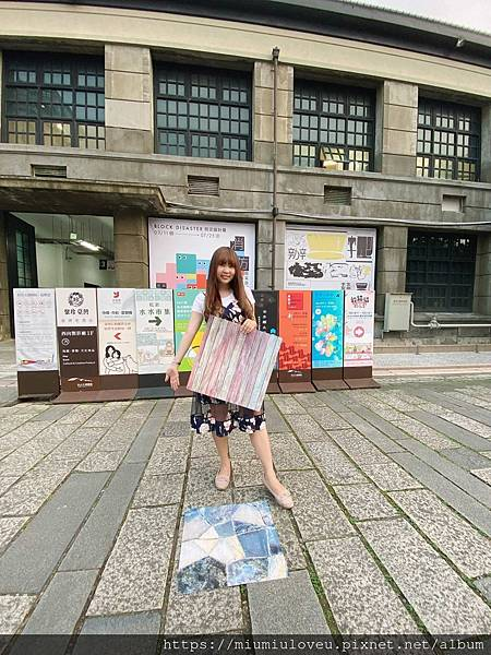 IMG_1192_副本.jpg