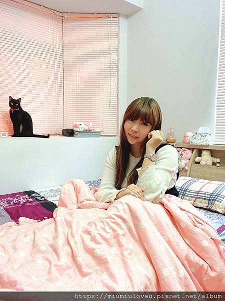 IMG_3814_副本.jpg