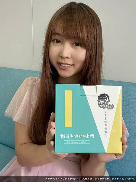 IMG_9120_副本.jpg
