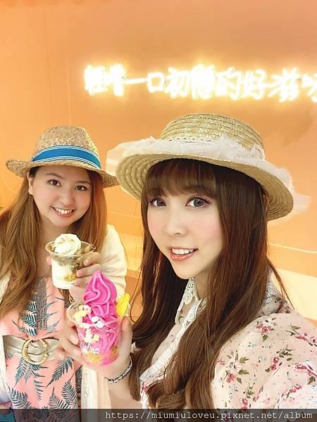 IMG_3059_副本.jpg