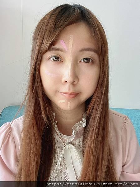 IMG_7175_副本.jpg