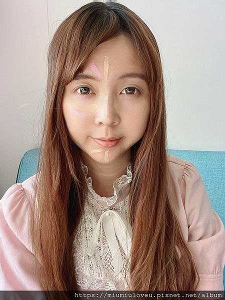 IMG_7182_副本.jpg