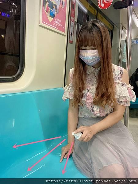 IMG_9077_副本.jpg