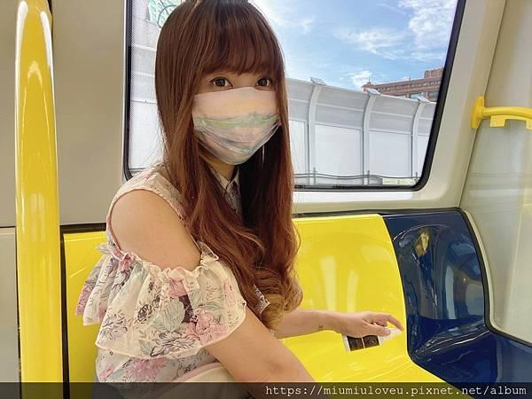 IMG_9088_副本.jpg