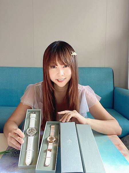 IMG_9248_副本.jpg