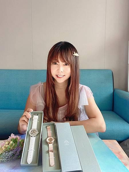 IMG_9245_副本.jpg