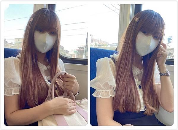 IMG_0051_副本.jpg