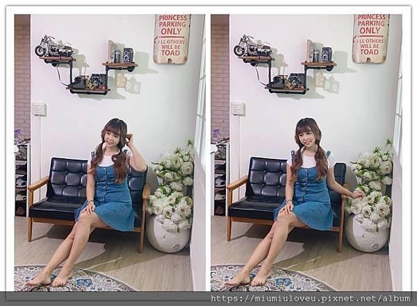露比午茶 (23).jpg
