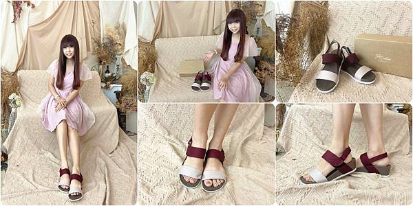 FMshoes.jpg