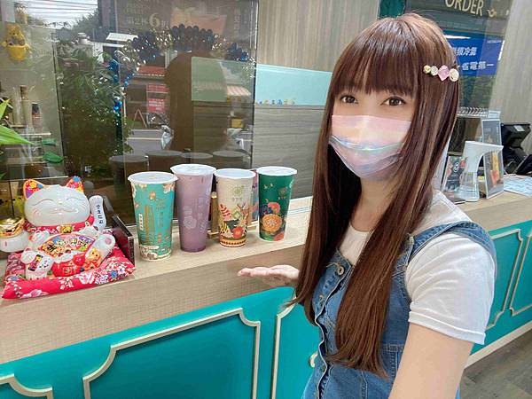 IMG_0239_副本.jpg